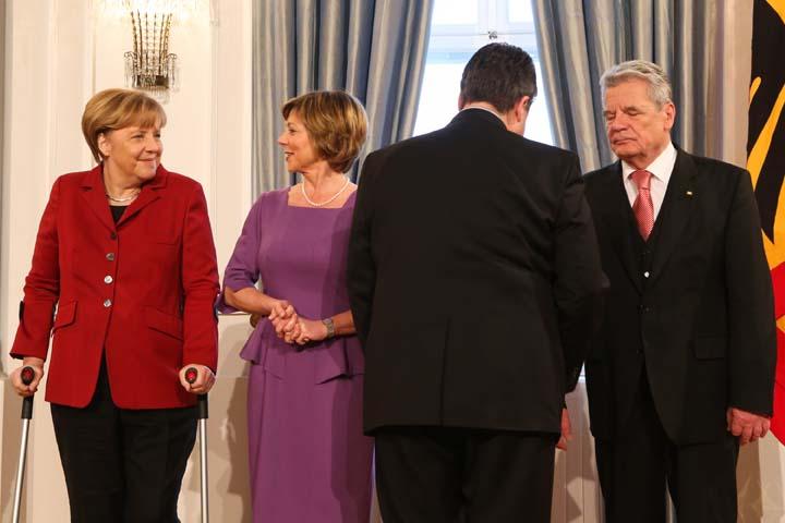 (2)ALEMANIA-BERLIN-POLITICA-AÑO NUEVO