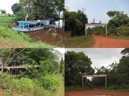 03-2013 - Brazil Missions Trip-308