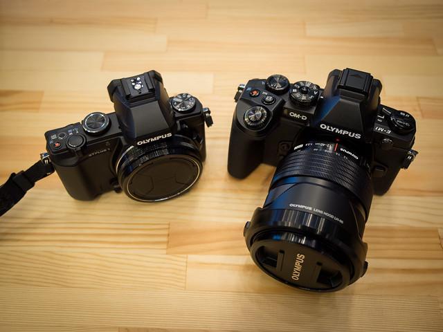 E-M1 photo (20)