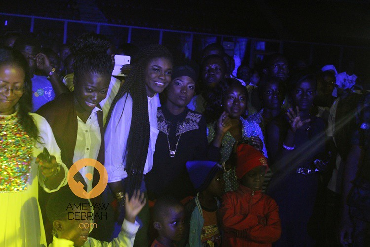 sonnie badu in kumasi (38)