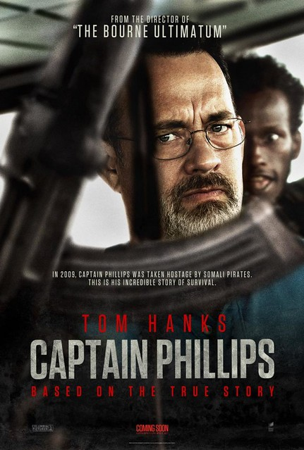 Captain Phillips Capitán Phillips 2013 BrRip-Avi Inglés – Subtitulada MG-PL