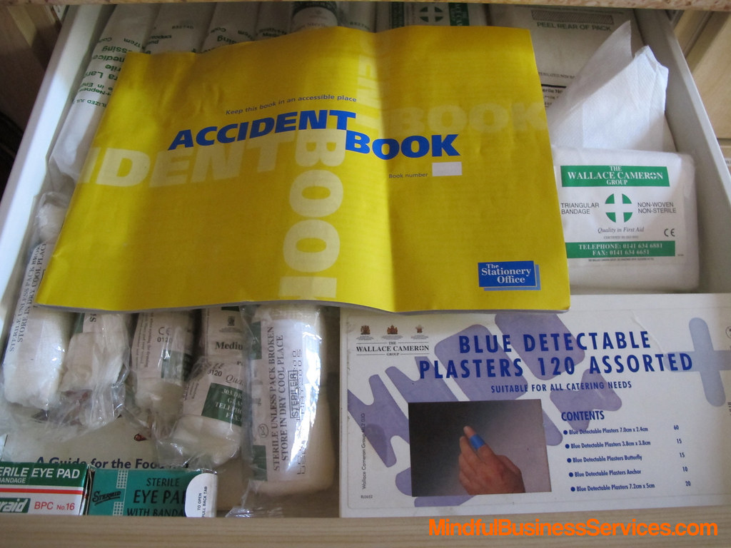 2012 02 23 1st aid drawer