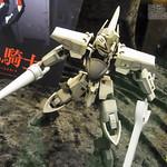 WF2014KBY-4