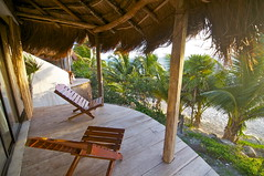 property, eco hotel, estate,