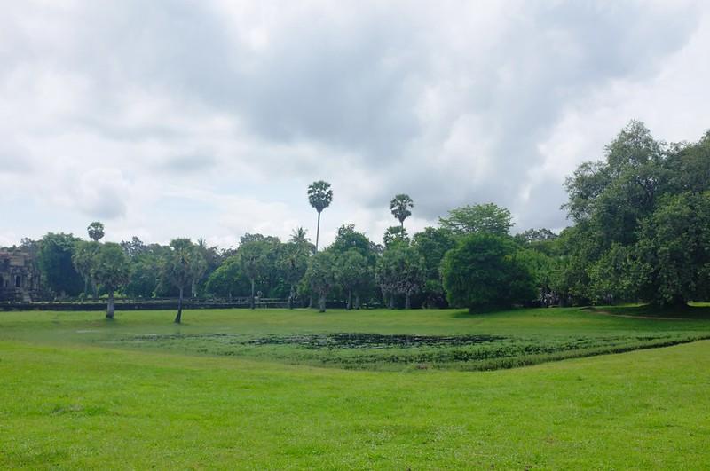 Angkor Wat - 09