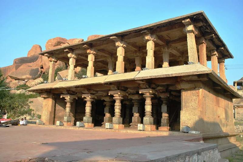 149 Hampi templos y... (5)