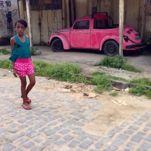 Feminino #fusca#tosba #beetle #besouro #kupla #kever #maggiolino #ico #volkwagen #vocho #herbie #coche #coccinelle #fusquinha #fuscão #kafer #käfer #carro #antigo