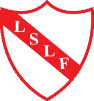 Escudo Liga Sanlorenzana de Fútbol