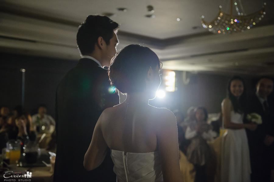 婚禮紀錄_132