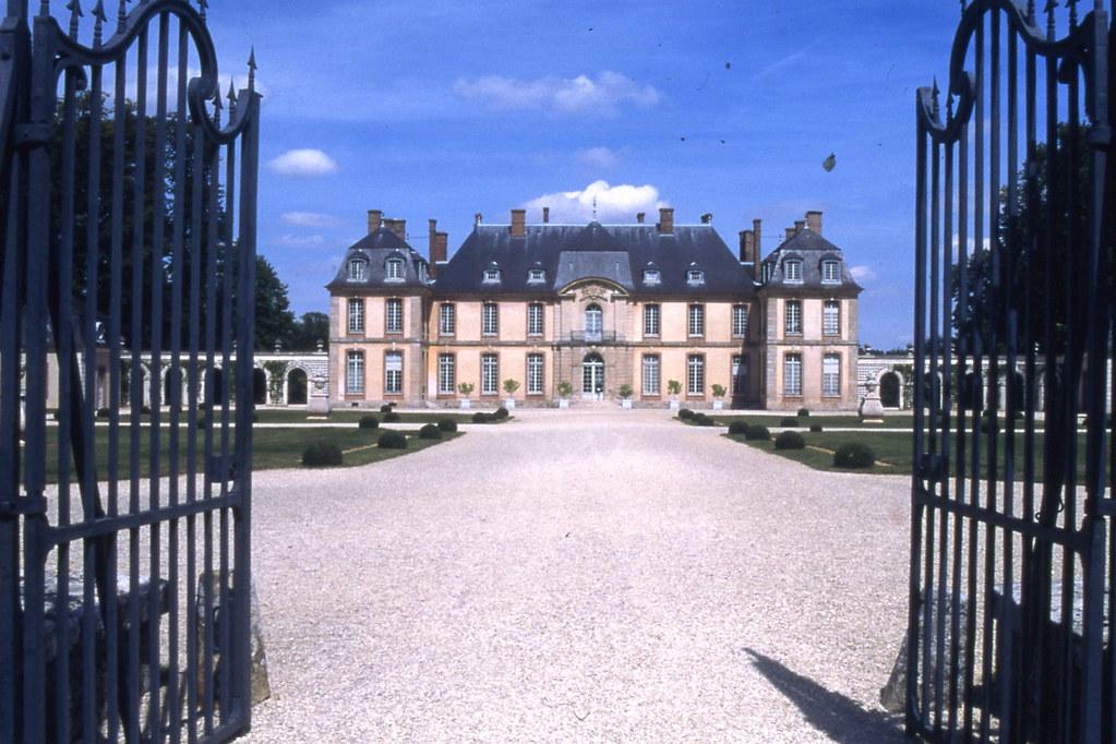 Travesti Aubervilliers – Île-de-France