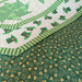 256_St. Patrick Table Runner_h