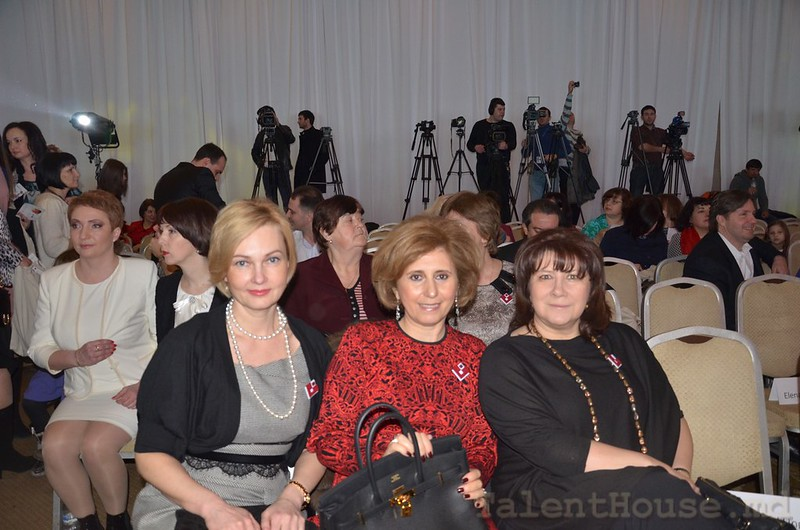 fashion_2014 (8)