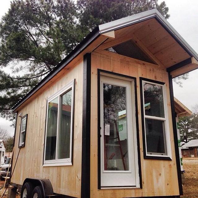 Tiny house denver 28 images tiny house denver 28 for Tiny house company colorado