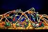 Circus BG