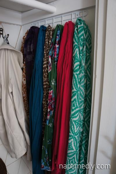 Coat Closet 7 (NaptimeDIY.com)
