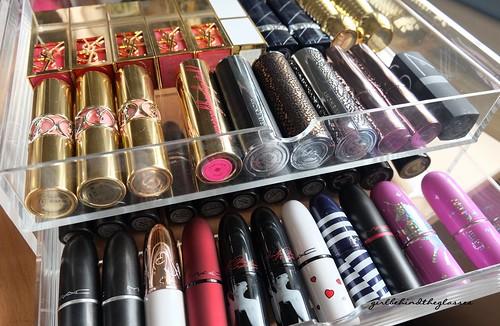 Lipstick tag9