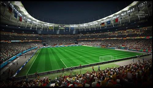 fifawc_estadio