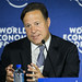 A Conversation with Juan Carlos Varela
