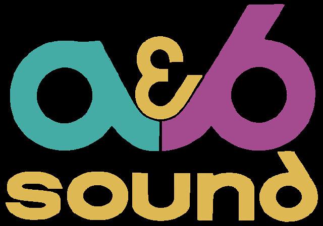 a&bsound