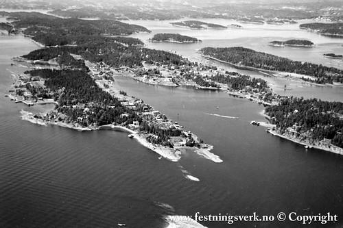 Oslo 1940 (2041)