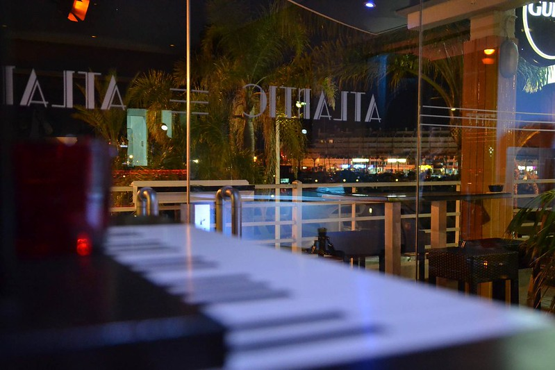 atlantic-bar-vilamoura-marina-algarve (4)