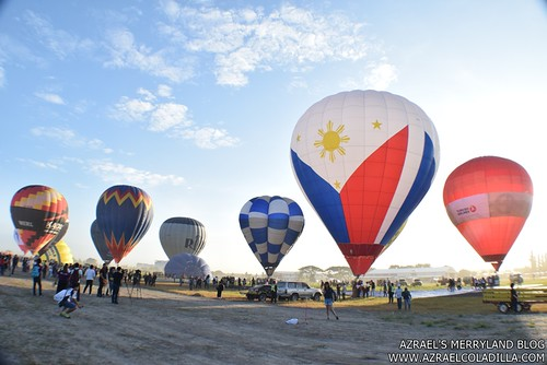 philippine hot air balloon fiesta 2017 coverage by azrael coladilla (23)