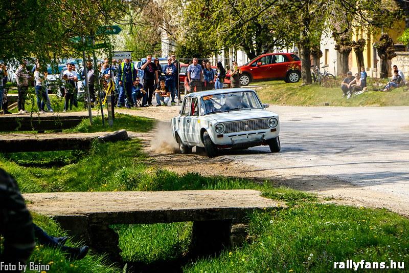 RallyFans.hu-04430