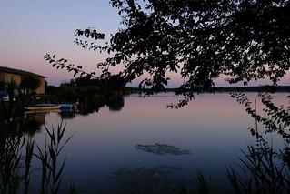 Joca Lake