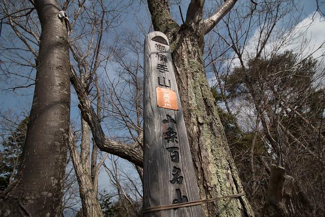 20150412-甲州高尾山-0182.jpg