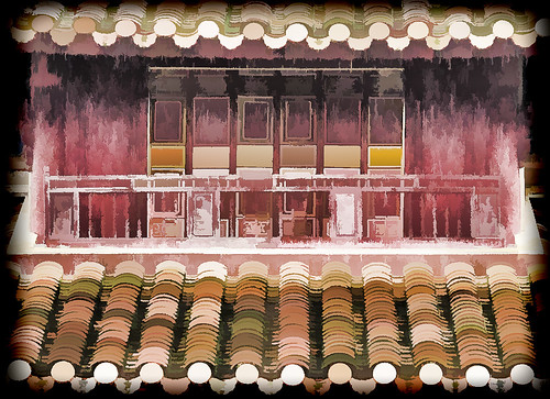 art exteriors holidays hue mangojouneys temples textures topazlabs vietnam