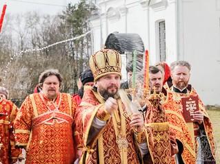 Спасский собор 310