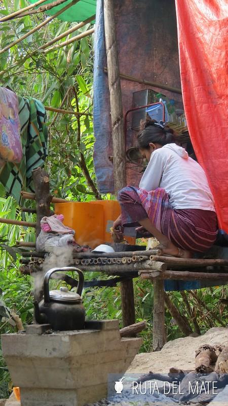 Golden Rock Myanmar (14)