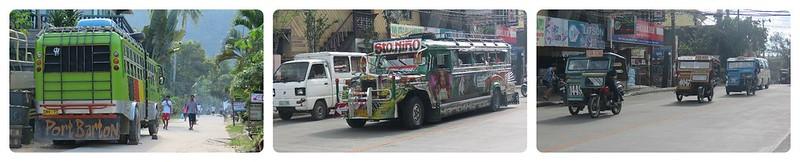 Guía Viajar Filipinas (1)