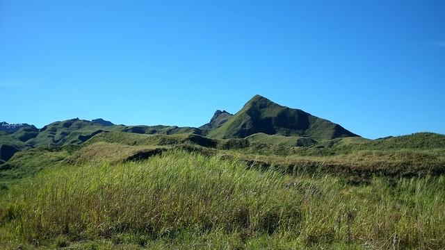 huong2go_pinatubo_trekking_mt