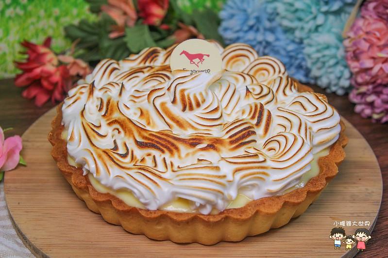 汐止法式甜點 020
