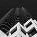 Geometry II-lakásátalakítás képek flickr