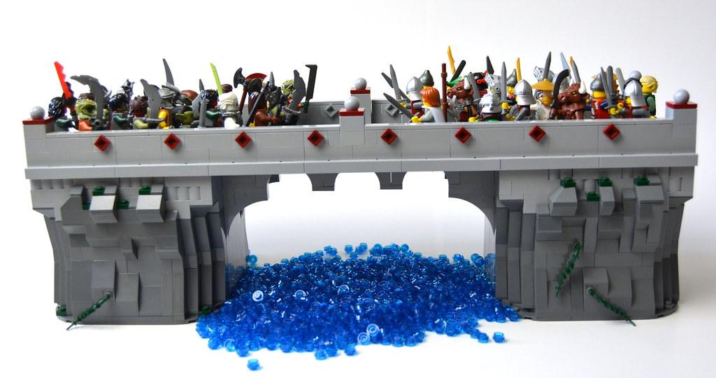 GoH Battle of the Bridge