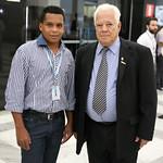 qua, 19/04/2017 - 14:08 - Reunião do Prefeito Alexandre Kalil com os vereadores de Belo Horizonte sobre a reforma administrativaFoto: Abraão Bruck - CMBH