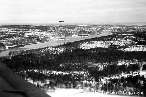 Ju52 Oslofjorden 1940 (2257)