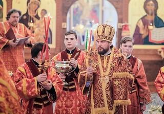 Спасский собор 230
