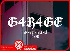 G4R4GE 18.04.17