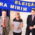 ter, 11/04/2017 - 10:17 - 11/04/2017 - Escola Municipal Padre Edeimar MassoteFotos: Divulgação CMBH