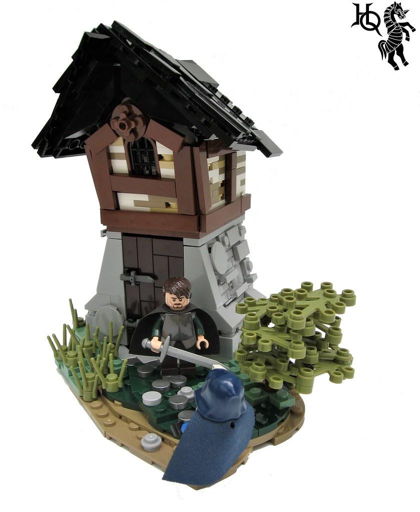 2 – Eolas 1_ (custom built Lego model)