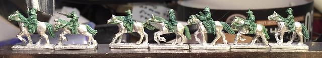 Warmonger Miniatures Reiters 34141609475_44f09df7a8_z