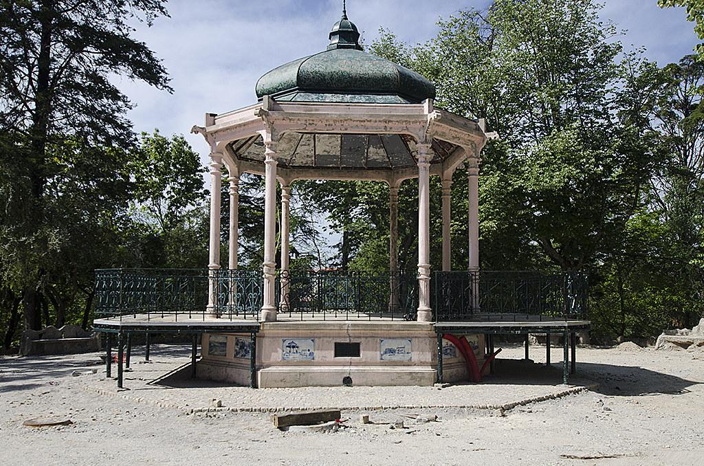 Oliveira de Azeméis'14 0002