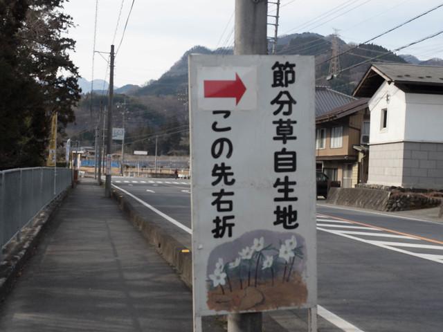 20170312-四阿屋山-0049.jpg