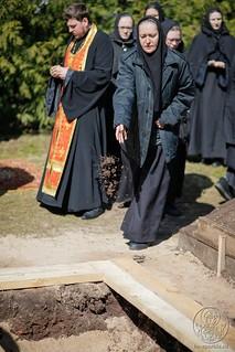 Хутынский монастырь 310