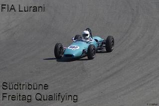 ac - 992 Brabham BT6