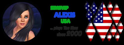 sims4_interview_alexis_EN