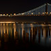 Bay Bridge by mag3737
